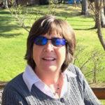 A photo of Susan Genelin McPartland
