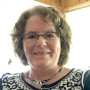 Terri Stratton HIckey